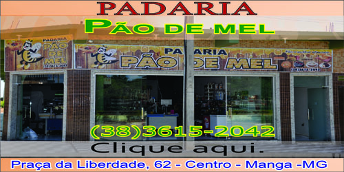 Padaria_Pao_Mel