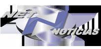 netnoticias