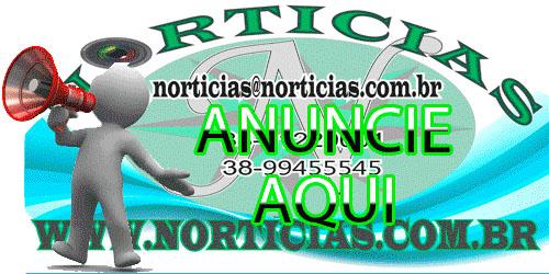 norticias